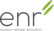 EQUENTIA NATURAL RESOURCES